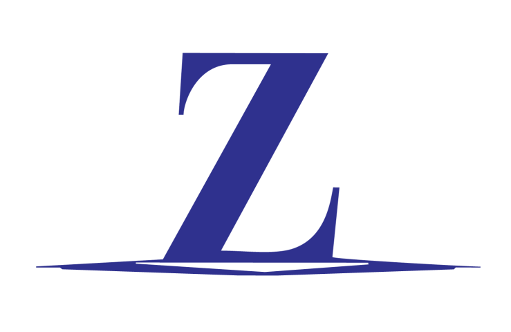 Zuniga Law Firm Logo Wireframe copy